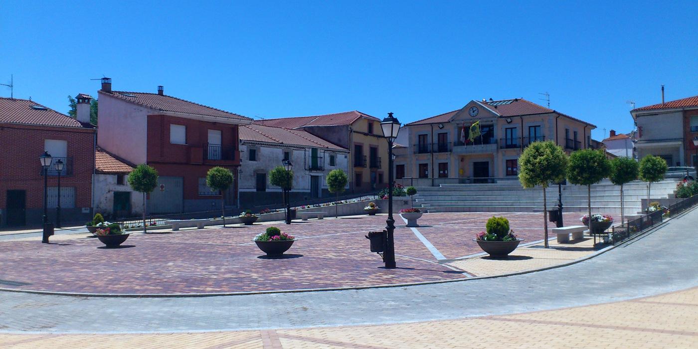 ayto-plaza