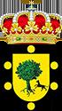 Escudo Maello